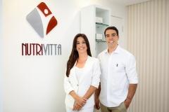 Clinica_Nutrivitta_3