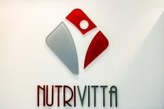Logo_Nutrivitta_gigante